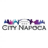 CityNapoca