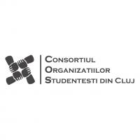 COS Cluj