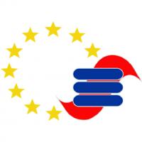 Facultatea de Studii Europene