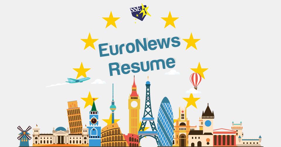 Președinția României la Consiliul UE – evenimente recente