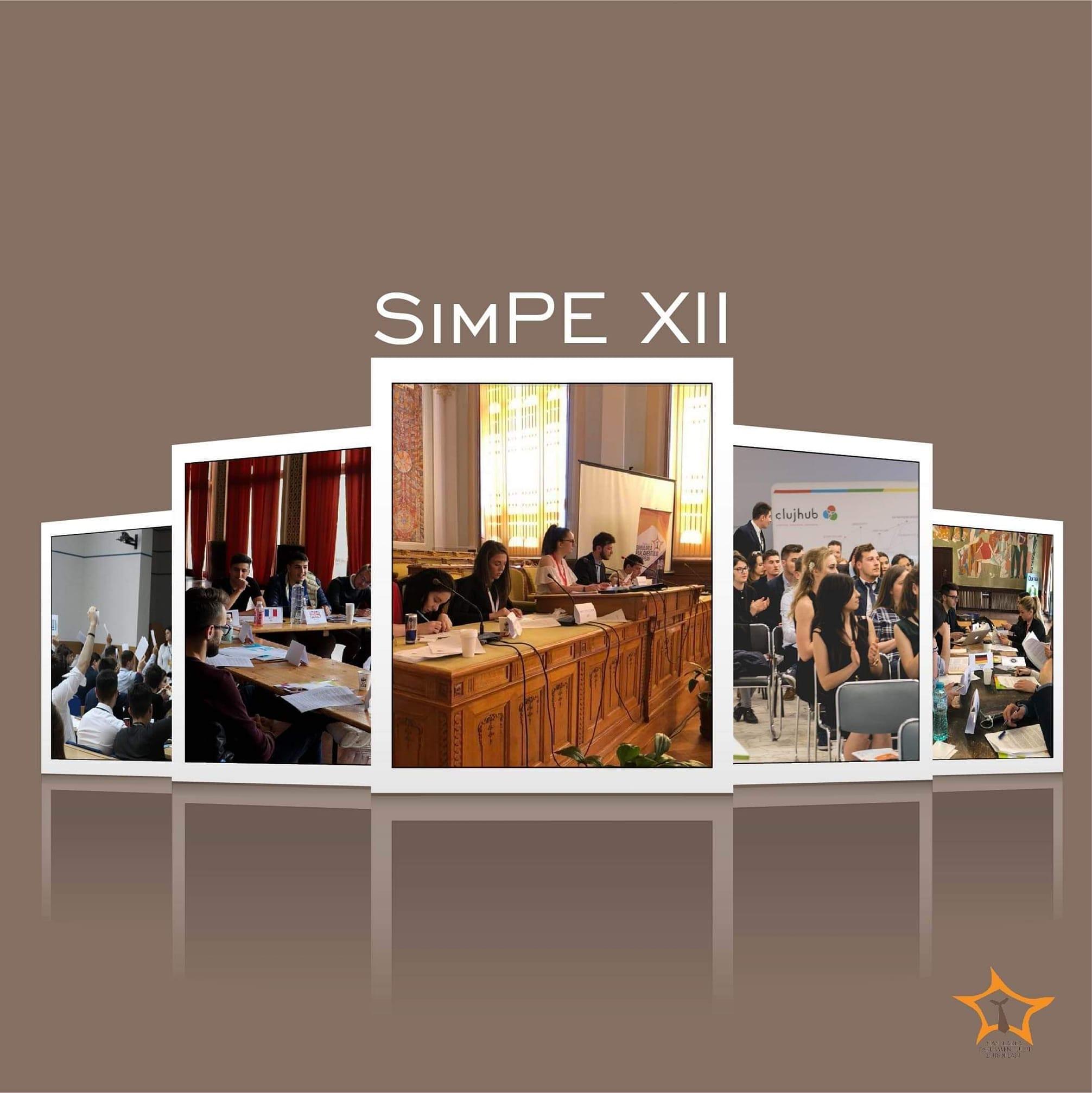 SimPE – tips and tricks pentru ediția a XII-a